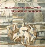 FOA Permanent Collection Monograph
