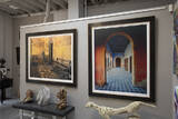Fine Art prints now available for online ordering
