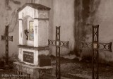 Mission 13, San Gabriel Archangel