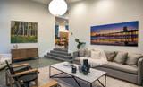 Iconic Laguna Beach Home Redecorated