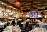 West Steak House 2