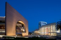 Segerstrom Center, performing arts, SCFTA, Orange County, Performing Arts Center, OCPAC, Segerstrom Hall, Concert Hall,