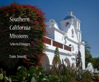 Southern California Missions photo