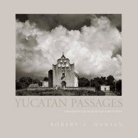 Yucatan Passages