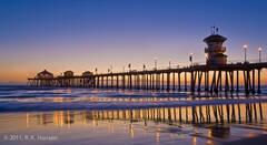 Coast 33