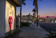 """""""Presage"""" Rancho Mirage, CA"""