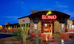 El Paso BBQ 1