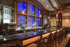 West Steak House 3