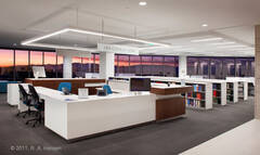 LMU Library 3