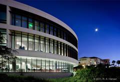 LMU Library 4