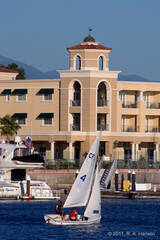 Balboa Bay Club 3