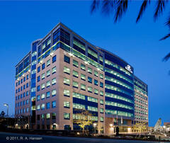 Pacific Life 1
