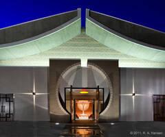 Korean Catholic Church