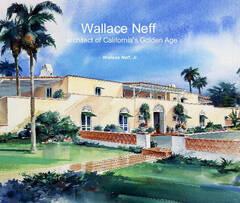 Neff Book Cover