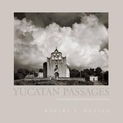 Yucatan Passages